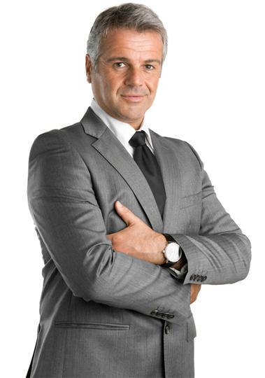 Real Estate Headshots Toronto, Corporate Headshots Toronto
