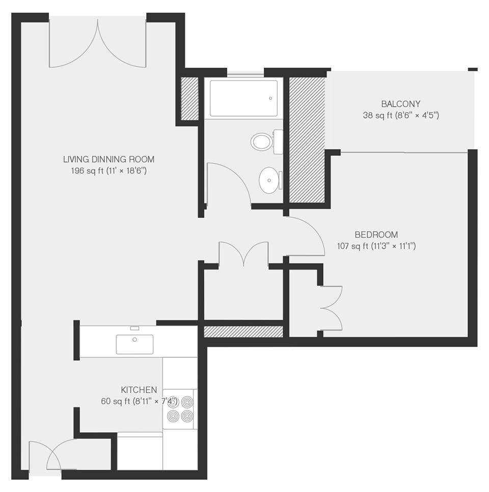 plan51e802e44702f - 1st Floor