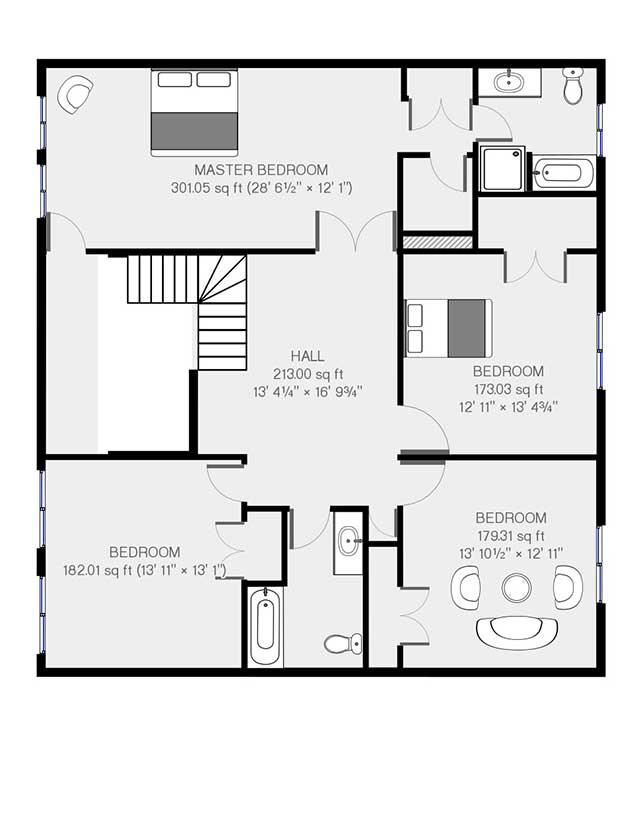 real estate floor plans samples real estate layout samples valencia floorplans in santa clarita valley santa