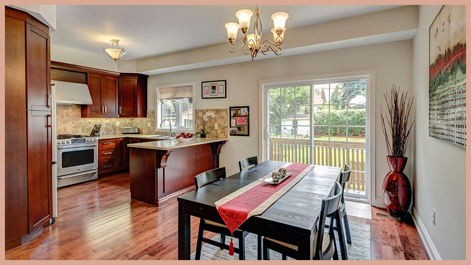 Hs Media Best Real Estate Photography Amp Video Tours In