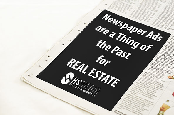 real-estate-video-tours-ads
