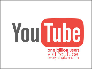 1-billion-users-visit-YouTube-every-single-month