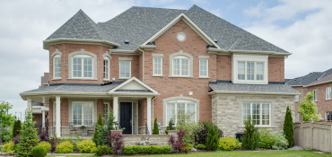 HS Media | Best Real Estate Photography & Video Tours in Toronto